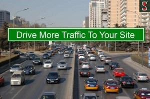 3 WordPress SEO Tips to Drive More Traffic