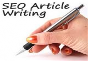 4 key points on SEO article writing