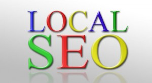 Advantages of Local SEO for Small Businesses